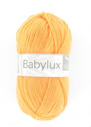 babylux orange