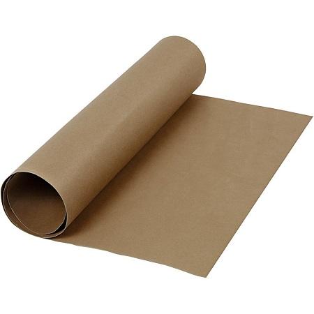 Papier lavable